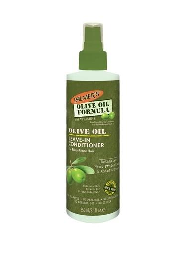 Palmers Palmer's Olive Oil Formula 250 Ml - Zeytinyağı İçerikli Krem Renksiz